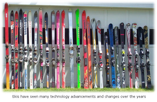 Old-Skis-Vs-New-Skis (2)