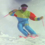 The Top 10 Skiing Songs of All Time